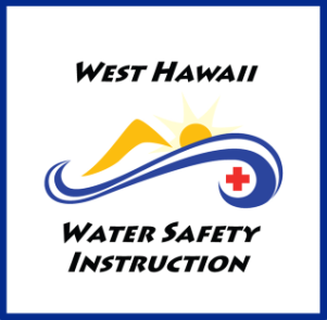 West Hawaii Water Safety Instruction